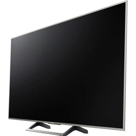 Sony BRAVIA KD-55XE8577 LED-LCD TV | Product overview