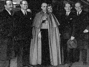 Eugenio Pacelli's 1936 visit to the United States - Wikipedia