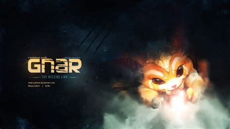 Gnar HD Wallpapers / Desktop and Mobile Images & Photos