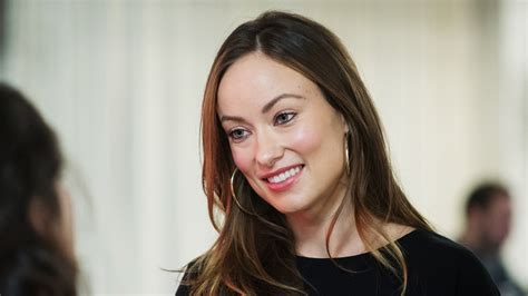 Olivia Wilde Explains the Differences Between the Holidays