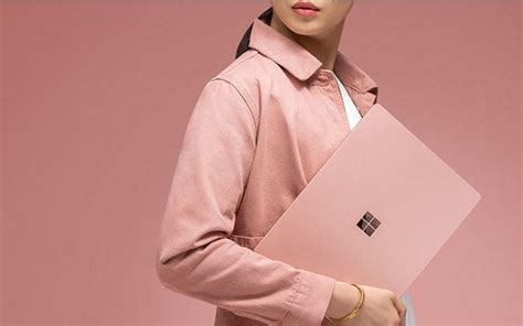First rumoured specs of Surface Pro 7 and Surface Laptop 3
