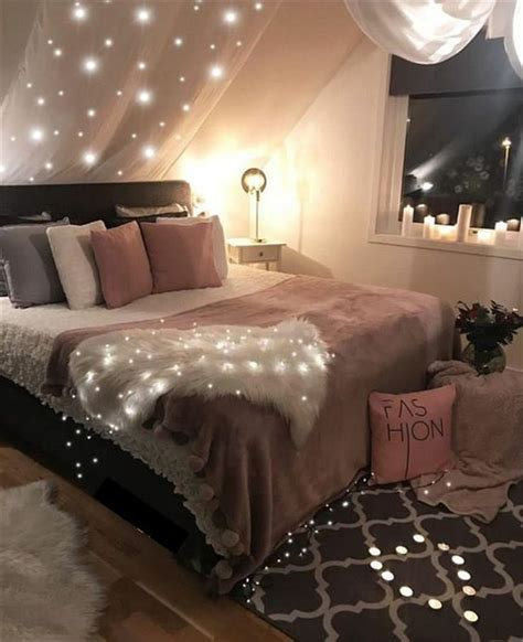 Decorating Ideas For Girls Bedrooms – 5 Age Groups – 5