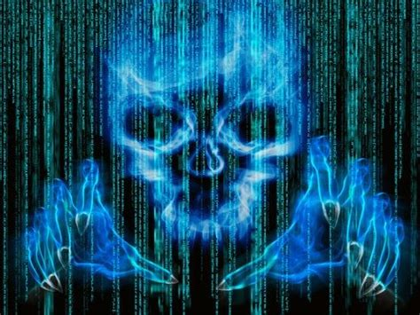 When a Real World Virus Affects the Digital World – Secure