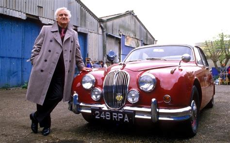 Famous TV cars: where are they now?