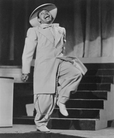Cab Calloway on Spotify