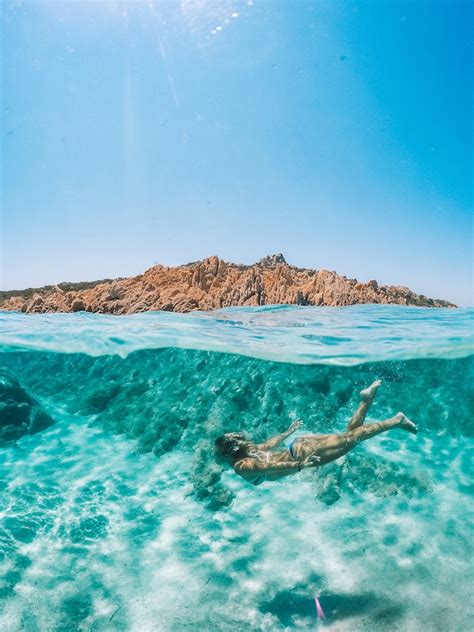 The BEST Time To Visit Sardinia, Italy - All Seasons Reviewed!