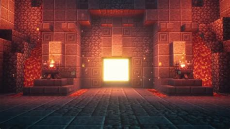 How to safely uninstall Minecraft Dungeons on Windows 10