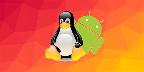 How To Run Android Apps On Linux