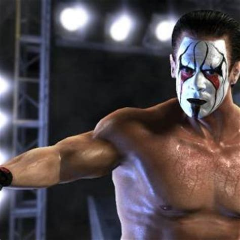 Sting (Character) - Giant Bomb