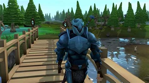 How to play Runescape on Linux