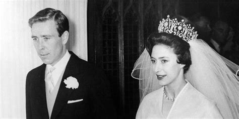 Princess Margaret's Life In Pictures - Beautiful Photos of
