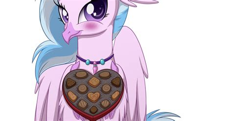 Equestria Daily - MLP Stuff!: Morning Discussion #1485