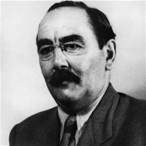 Imre Nagy - Prime Minister, Government Official